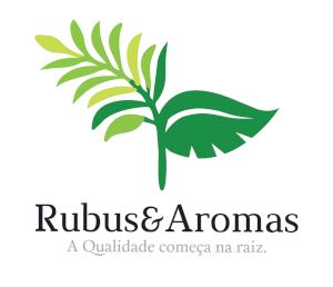 Rubus & Aromas