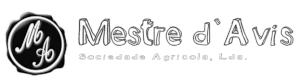 Sociedade Agrícola Mestre D'Avis