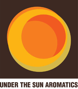 Under the Sun – Organic Farming