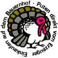 Putenhof Bauer