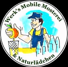 Werk`s Mobile Mosterei & Naturlädchen