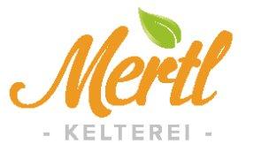 Kelterei Mertl