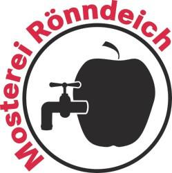 Mosterei Rönndeich