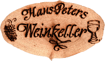 Hans-Peters Weinkeller