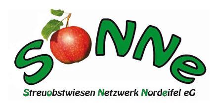 Streuobstwiesen Netzwerk Nordeifel eG