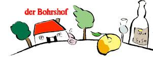 Bohrshof