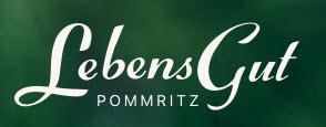 LebensGut Pommritz