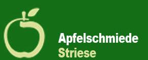 Apfelschmiede Striese