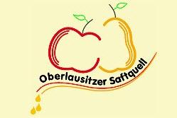 Oberlausitzer Saftquell
