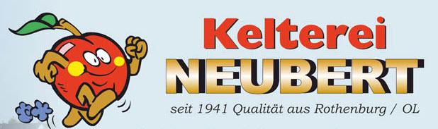 Kelterei Neubert