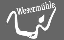 Wesermühle