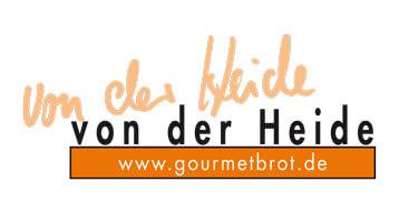 Gourmetbäckerei v. d. Heide