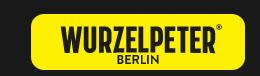 Berliner Bärensiegel