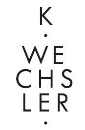 Weingut Wechsler