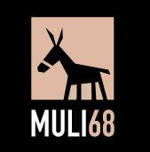 Muli68