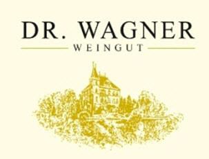 Weingut Dr. Heinz Wagner