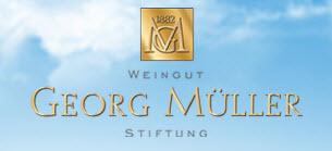 Weingut Georg Müller