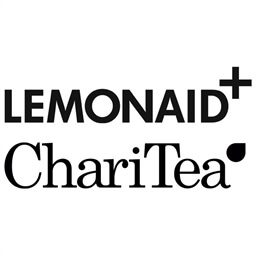 Lemonaid Beverages / LemonAid