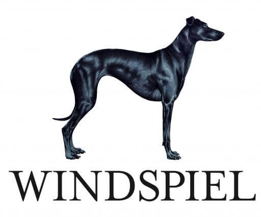Windspiel Manufaktur