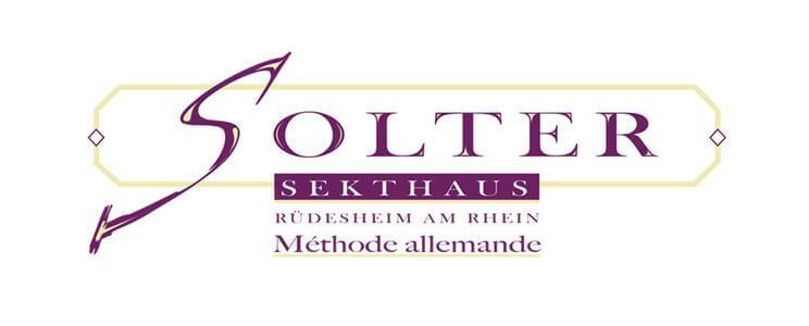 Sekthaus Solter