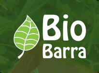 Bio Barra