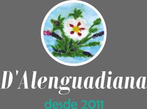 D'Alenguadiana