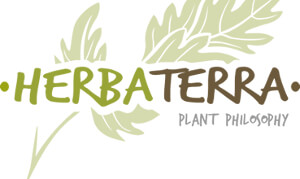 HerbaTerra – Plant Philosophy