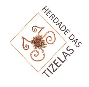 Herdade das Tizelas