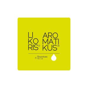 Likoris & Aromatikus