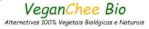 VeganChee