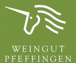 Weingut Pfeffingen