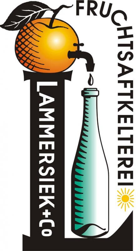 Lammersiek Säfte + Co