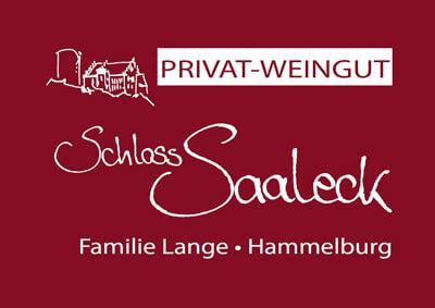 Weingut Schloss Saaleck