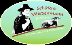 Schäferei Wiedenmann