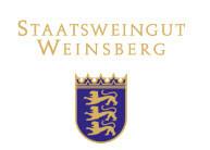 Staatsweingut Weinsberg