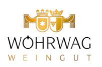 Weingut Hans-Jörg Wöhrwag