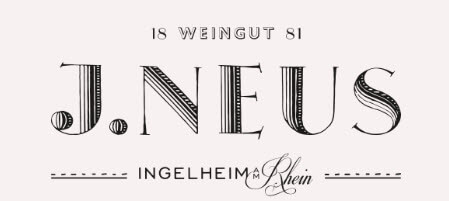 Weingut J. Neus