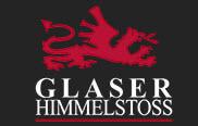 Weingut Glaser-Himmelstoss