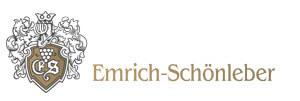 Weingut Emrich-Schönleber