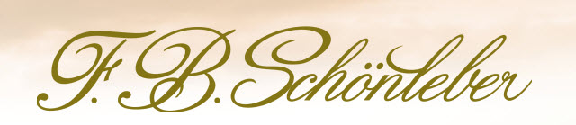 F. B. Schönleber Wein- und Sektgut