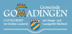Sternberghallenbad Gomadingen