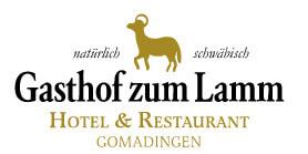 Gasthof zum Lamm