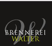 Brennerei Walter