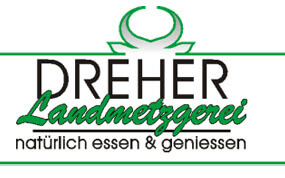 Landmetzgerei Dreher