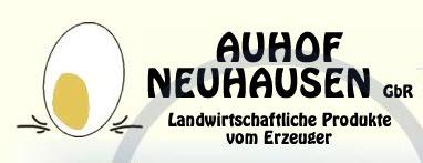 Auhof Neuhausen