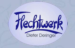 Flechtwerk Dieter Deringer