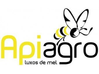 Apiagro
