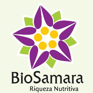 BioSamara Iberia