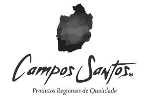 Campos Santos
