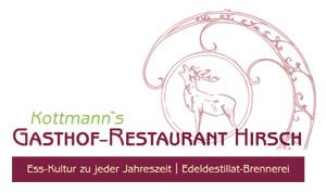 Gasthof-Restaurant Hirsch